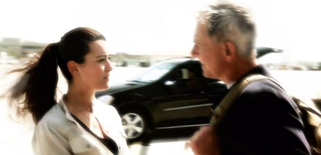 FanCote: NCIS Fan-Video: NCIS mash-up; Happy 200th episode!