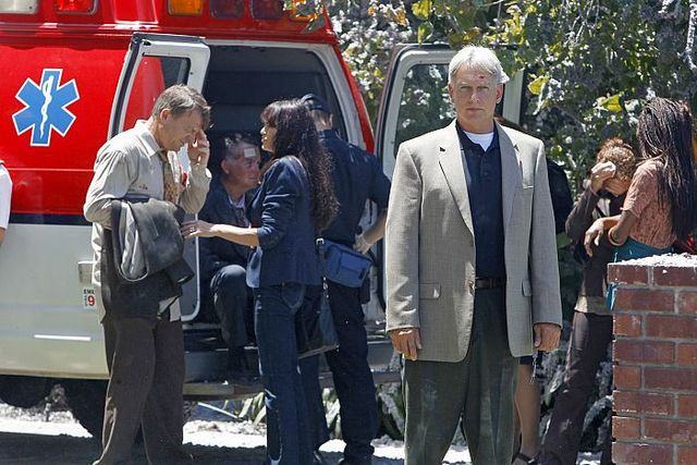 "NCIS Season 10 — Episode 10x01 Preview ""Extreme Prejudice"""