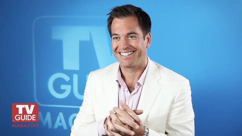 TVGuide_NCIS_Michael-Weatherly