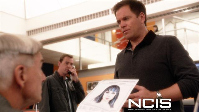 "NCIS Season 10 — NCIS Episode 10x08 ""GONE"" Preview"