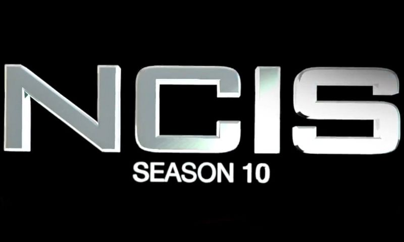 NCIS-S10