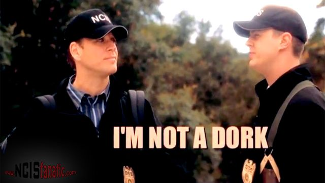 NCIS Fan Video: Tony & McGee (Funny) - @Smedegaard3105
