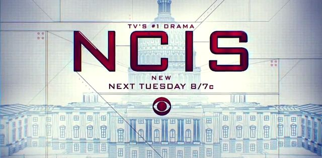 "NCIS Season 10 — NCIS Episode 10x02 ""RECOVERY"" Preview"
