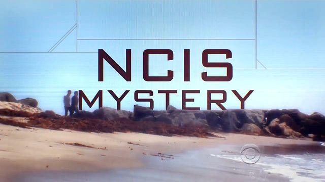 "NCIS Season 10 — Episode 10x04 ""LOST AT SEA"" Preview"