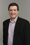 NCISfanatic LIVE Webcast — Guest: Ted Linhart @TedOnTV