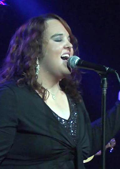 Ashley-Marie-Lewis-1