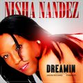iTunes Preview: Dreamin (feat. Jason Richard & Pomales) - Single by Nisha Nandez