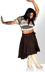 Visit the Nisha Nandez Website