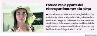 Cote-De-Pablo_The-33