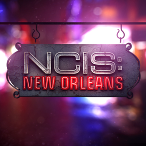 NCIS: New Orleans - Series Premiere (Preview) VIDEO